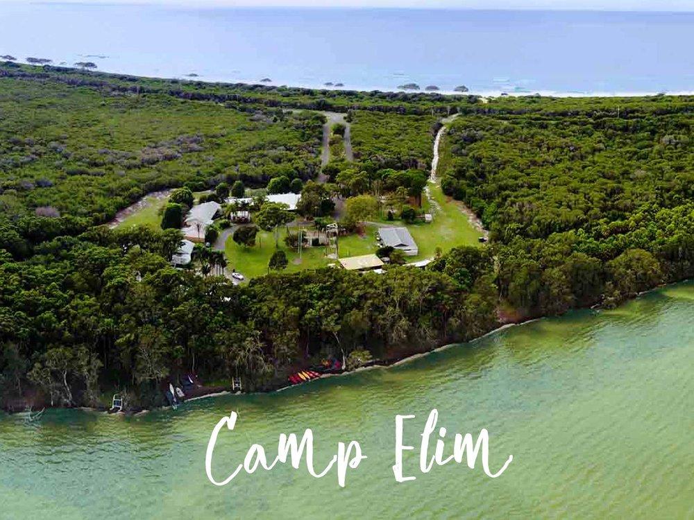 Camp_Elim.jpg