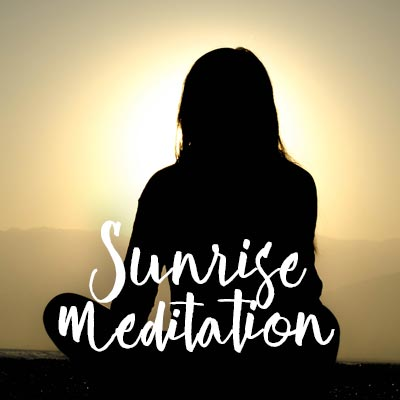 sunrisemeditation.jpg