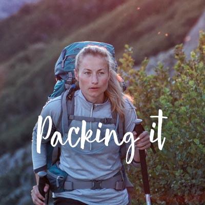 packingit.jpg
