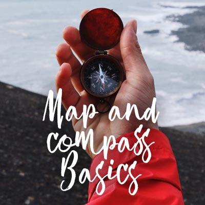 mapandcompass.jpg