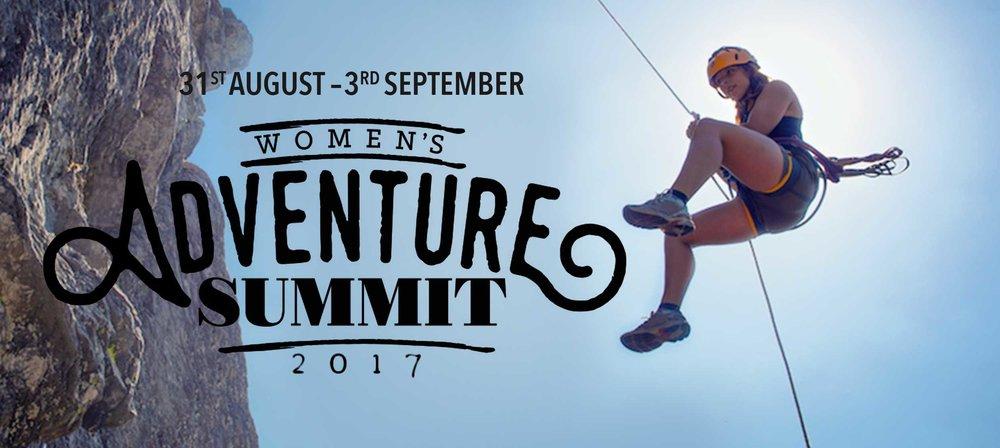 Summit_Header_Climb.jpg