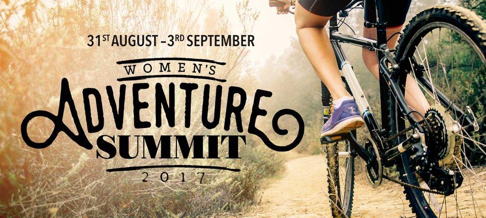Summit_Header_Cycle.jpg
