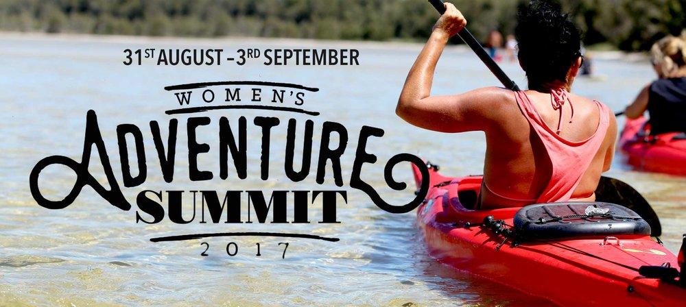 Summit_Header_Kayak.jpg