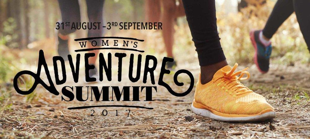 Summit_Header_Walk.jpg