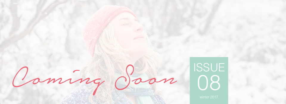 Winter coming soon .jpg