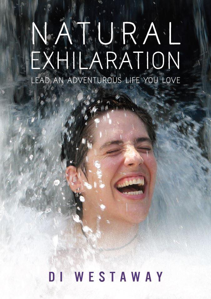 Natural Exhilaration