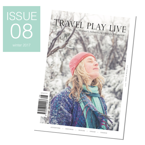 Winter-issue-8