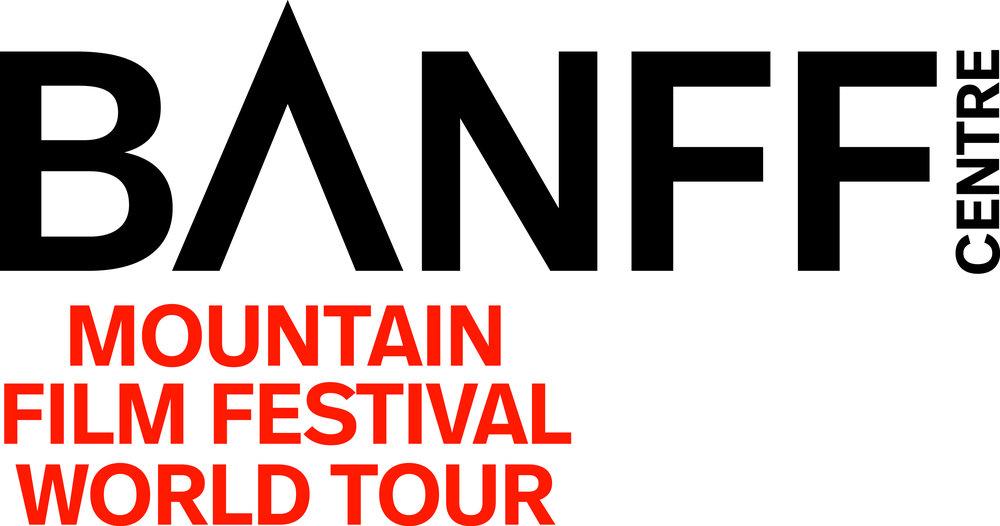 BMFF logo 2016_co_CMYK.jpg