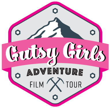 Gutsy_Girls_Logo.jpg