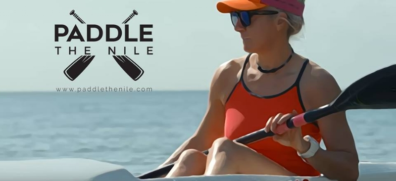 Paddle the Nile.jpg