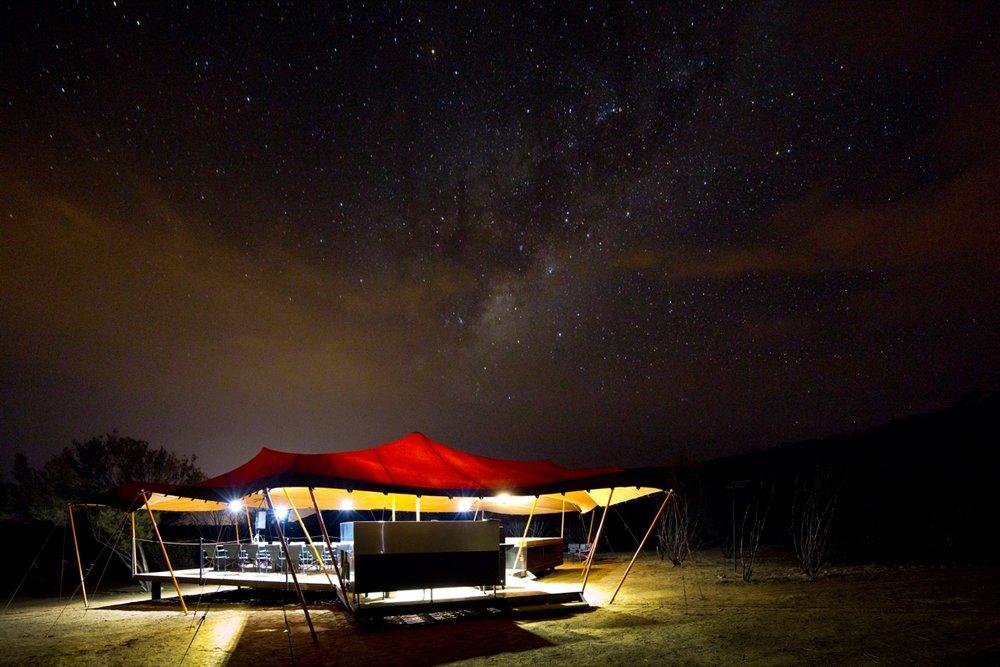 Desert_Skies_over_the_Larapinta_Camp-original.jpg