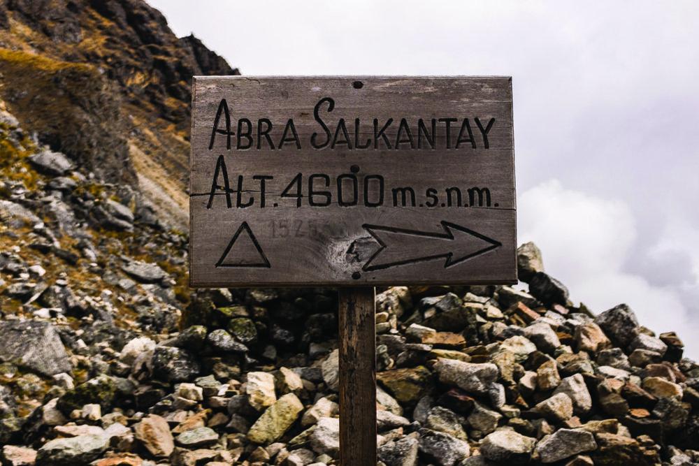 Salkantay_Pass-_Peru-original.jpg