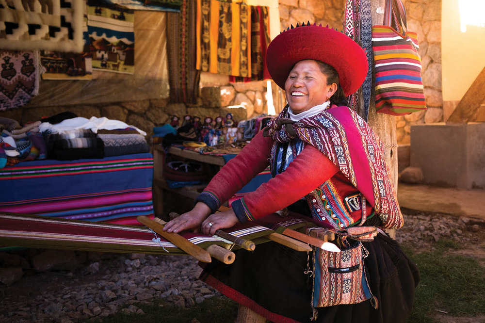 Chinchero-_Peru-small.jpg