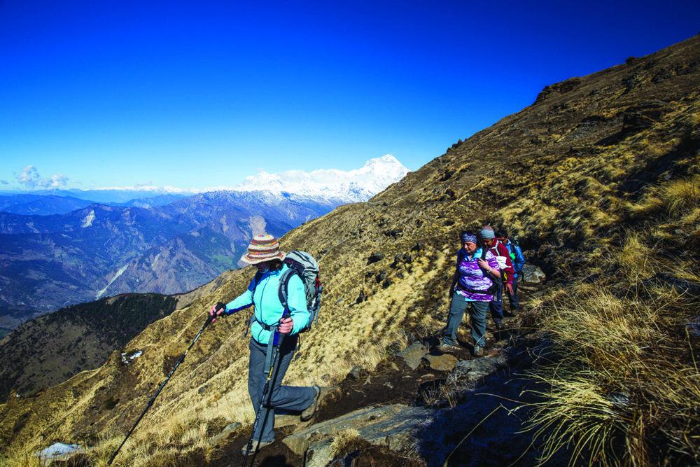 Annapurna_Himalayan_Region_Nepal-original.jpg