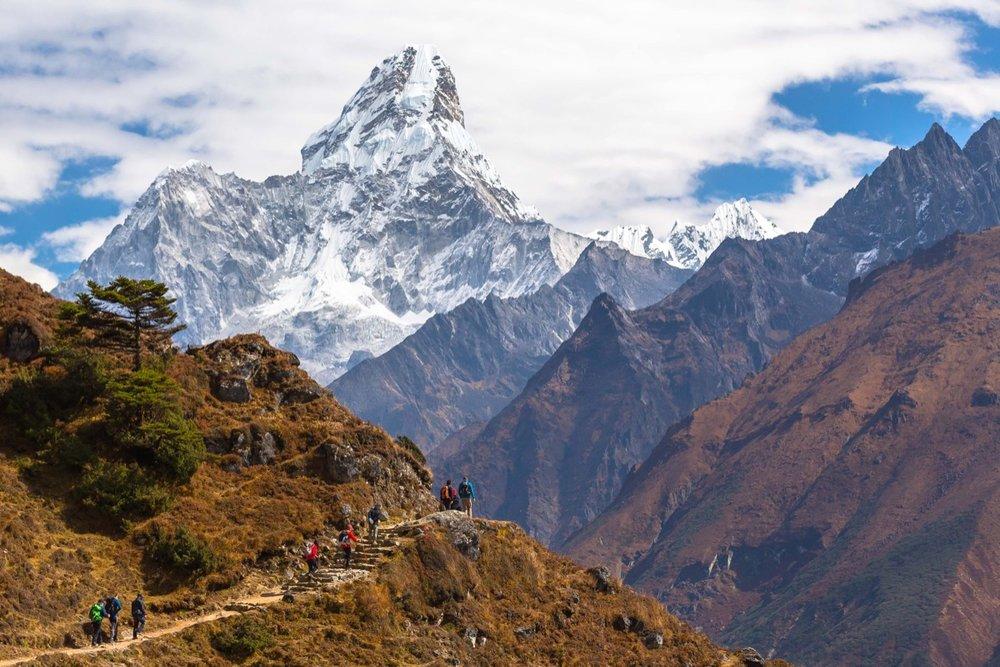 Tangboche-_Nepal-original.jpg