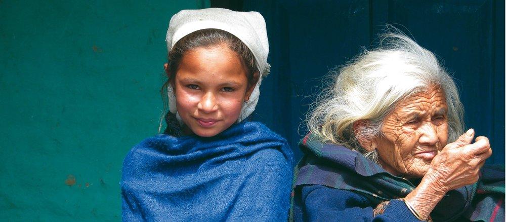 Family-Portrait-Nepal-360900-1920px-16x7.jpg