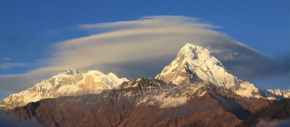 Annapurna-Region-331127-1920px-16x7.jpg