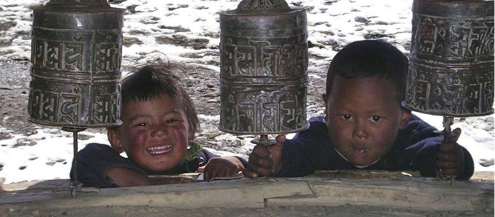 Annapurna-Himalayas-Nepal-360901-1920px-16x7.jpg