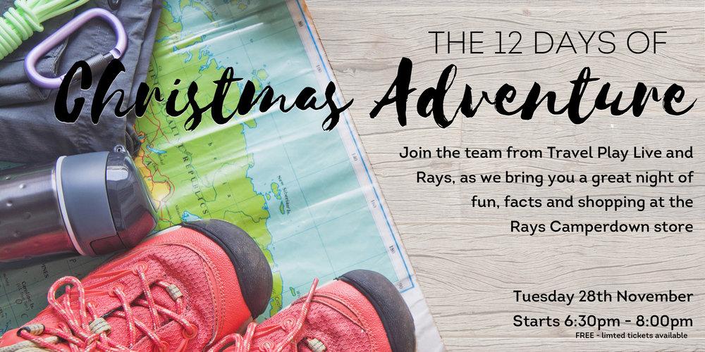 Eventbright Banner - 12 Days Christmas .jpg