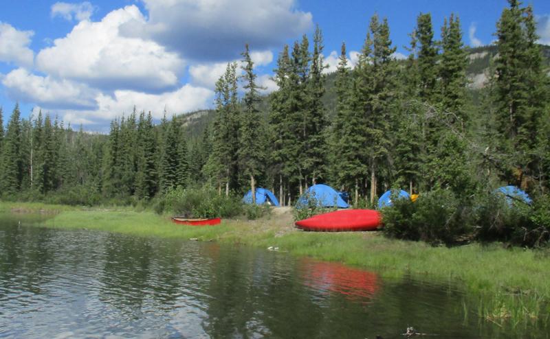 Setting_up_camp_on_the_Yukon-original.jpg
