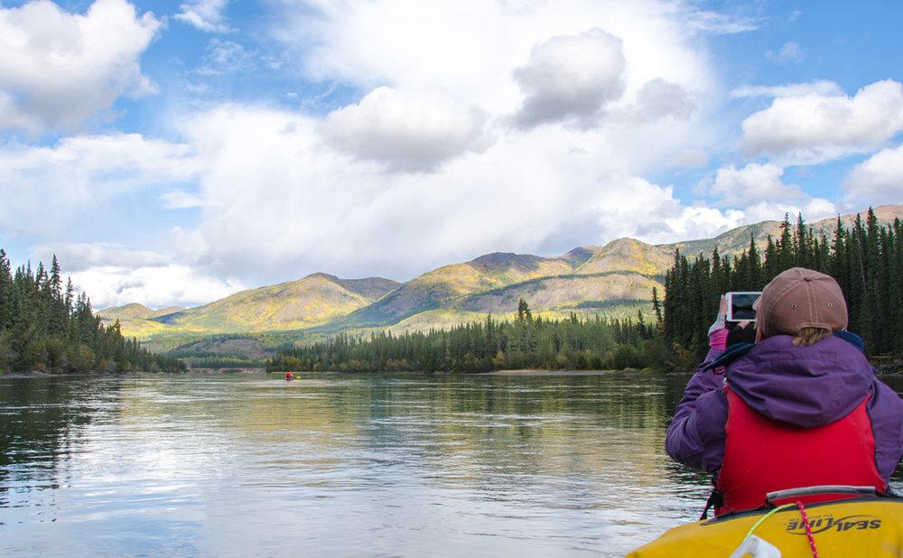 Paddling_the_Yukon_River-original.jpg