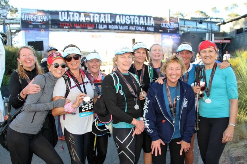 Ultra Trail photo 6.JPG