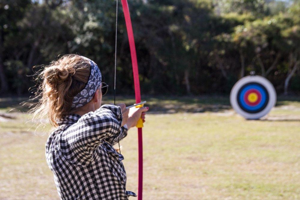 TPL Archery-IMG_7989.jpg