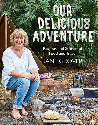 Janes Book.jpeg