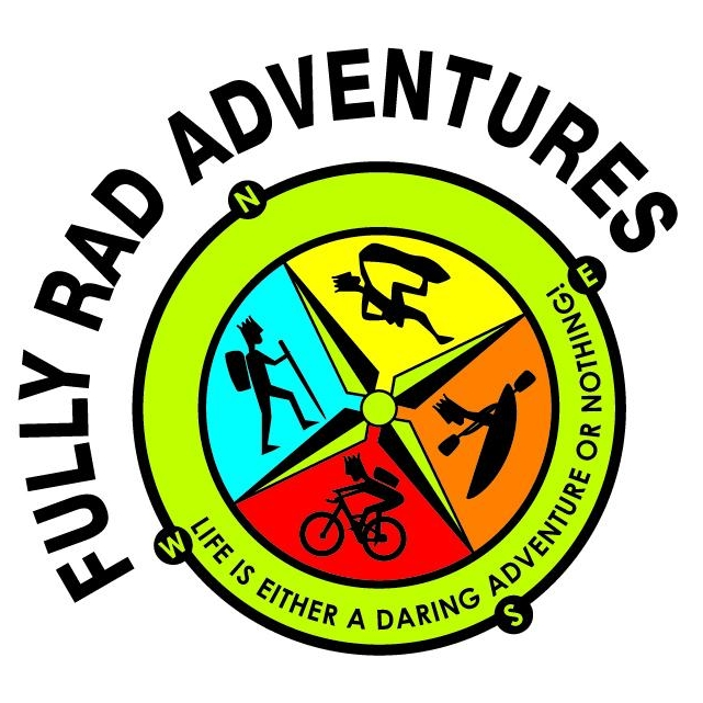 Fully Rad Adventures Logo final.jpg