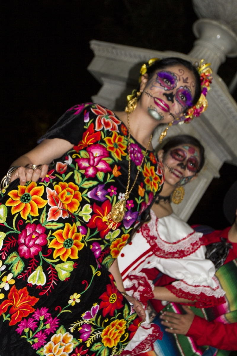 Mexico City Day of Dead.jpg