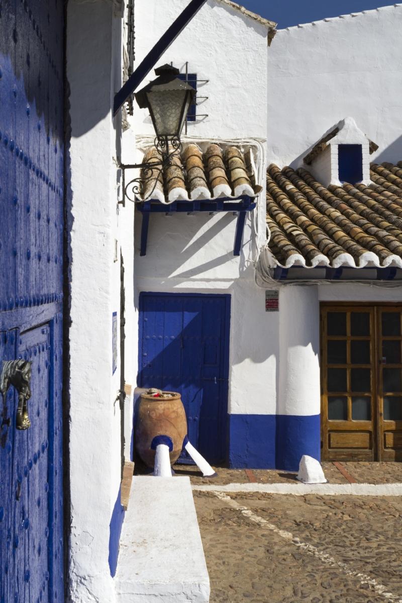Venta del Quijote  LaMancha Madrid.jpg