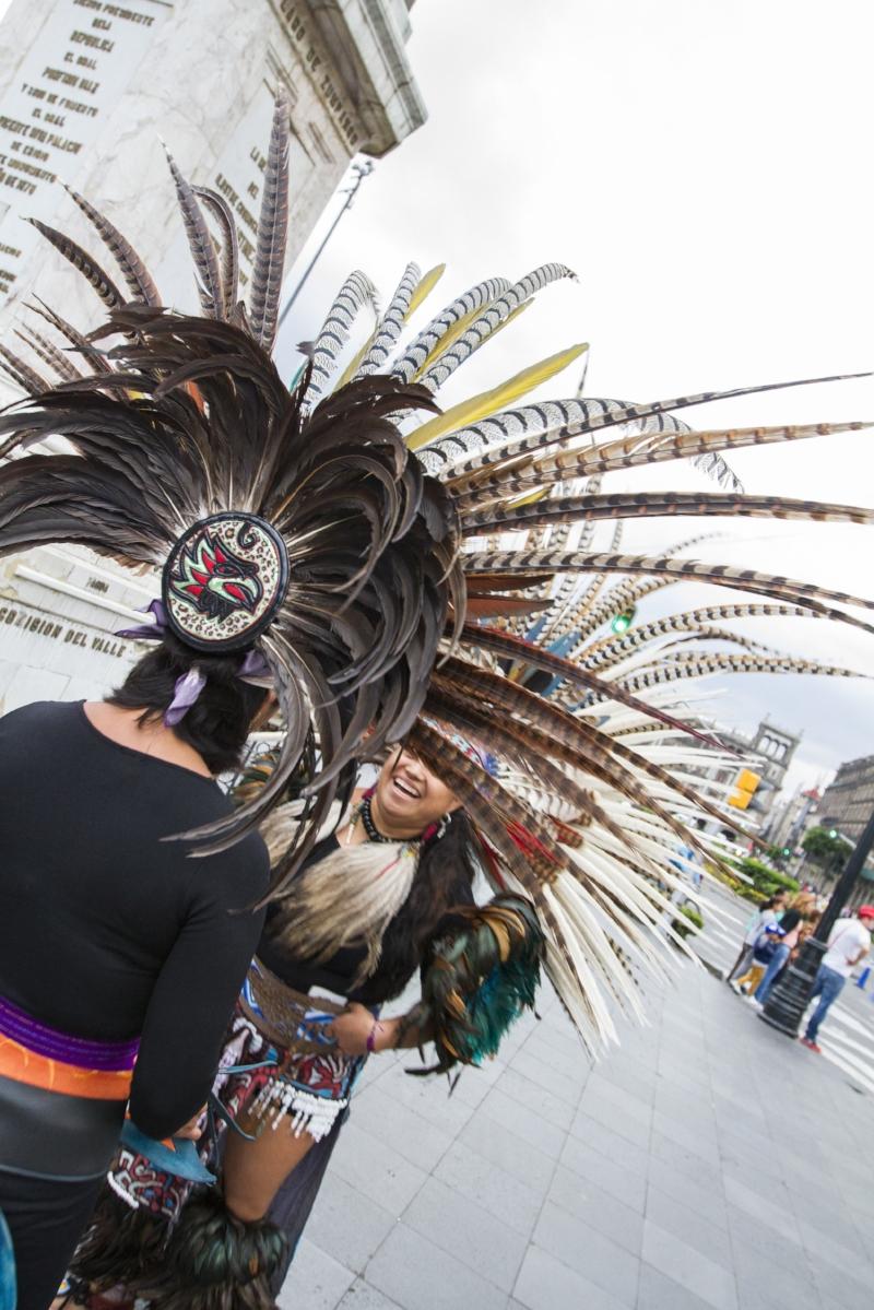 Mexico City Street.jpg