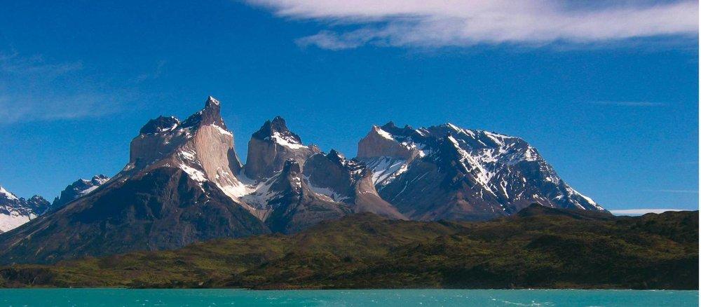 Torres-Del-Paine-362040-1600px-16x7.jpg