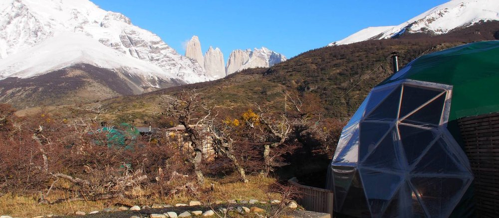 Ecocamp_-Torres-Del-Paine_-Patagonia_-Chile_-World-Expeditions-359818-1600px-16x7.jpg