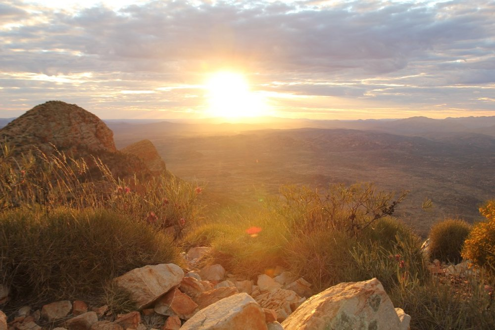 Mount_Sonder_Sunrise-original.JPG