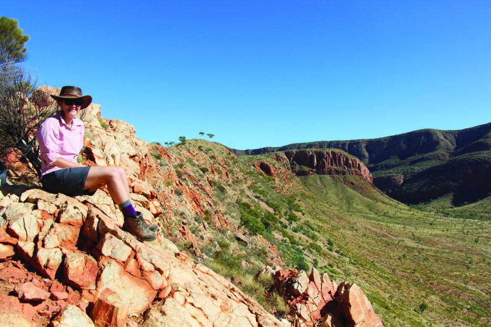 Larapinta_Trail-_Northern_Territory-_Australia.-original.jpg