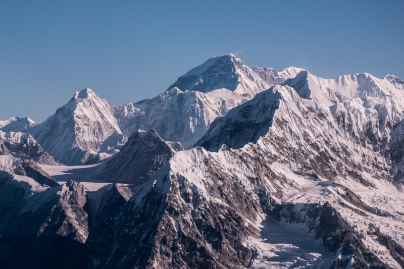 Adventure Week_Nepal-Low res-002.jpg