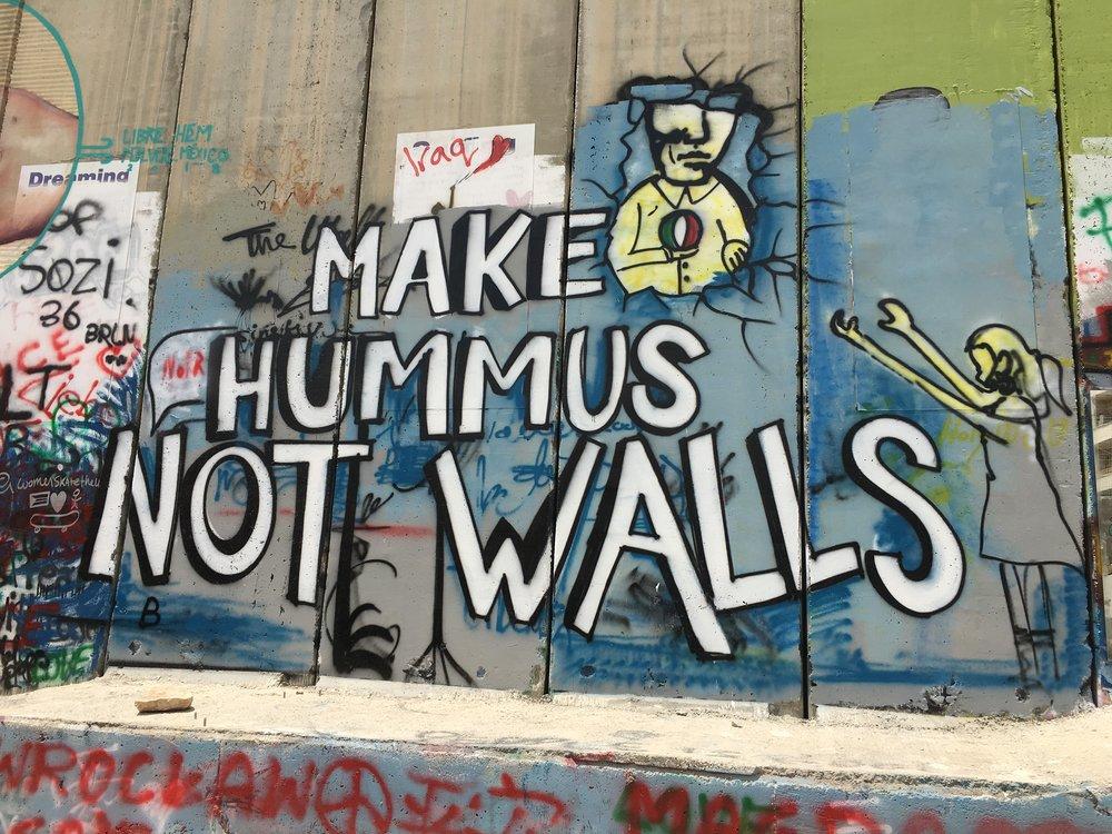 Make Hummus Not Walls.jpg