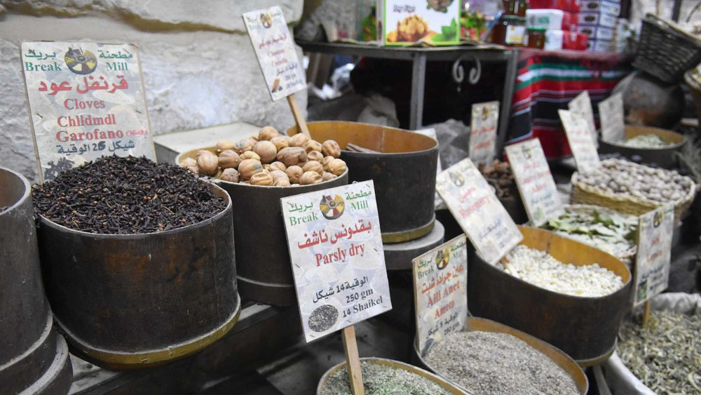 Spices in the Souk.jpg