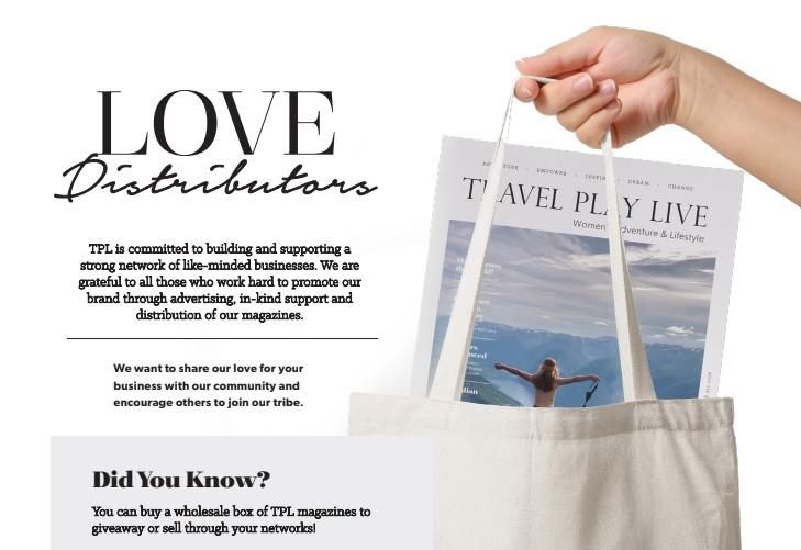 Love Distributors.jpg