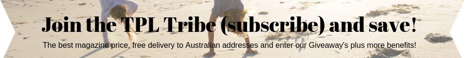 Newsletter banner ad (1).jpg