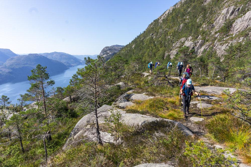 Outdoorlife Norway.20180903_Custom.21.jpg