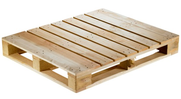 Pallet1.png