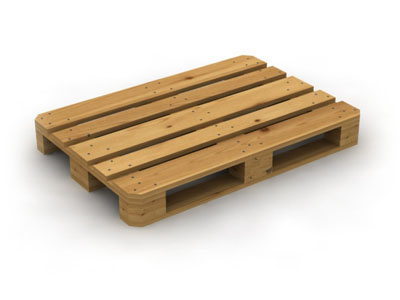 Pallet2.png