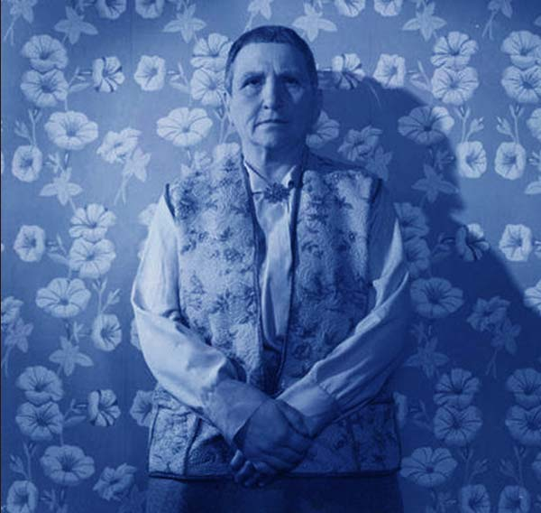 Gertrude-blue-small.jpg