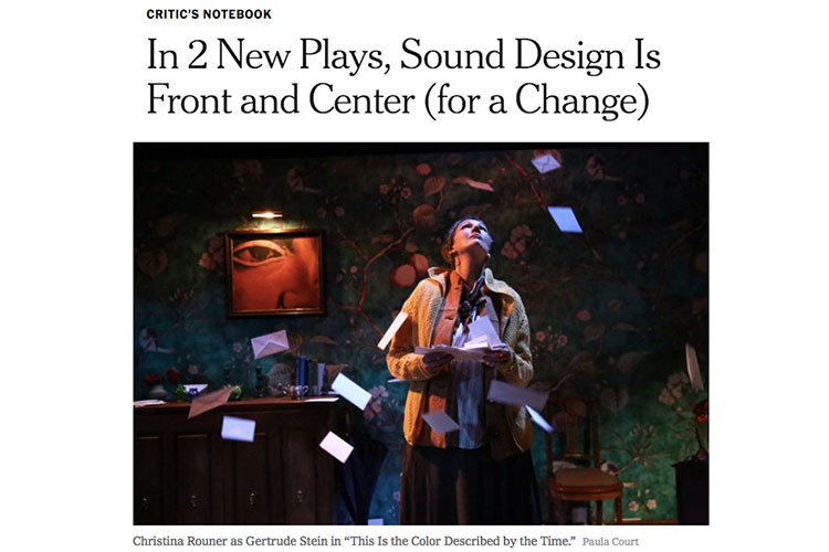 NYT-blog-sized.jpg
