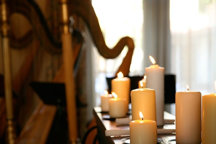 harps and candles 2010.jpg
