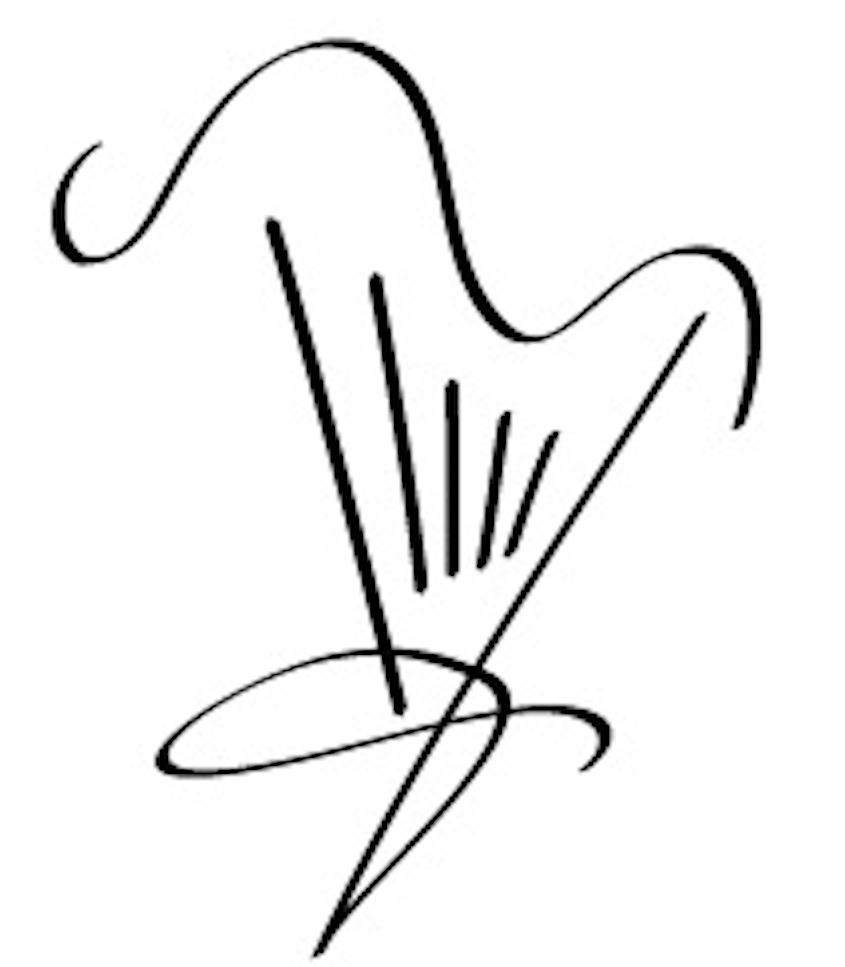 Form Inquiry Harp Instruction Riza Printup