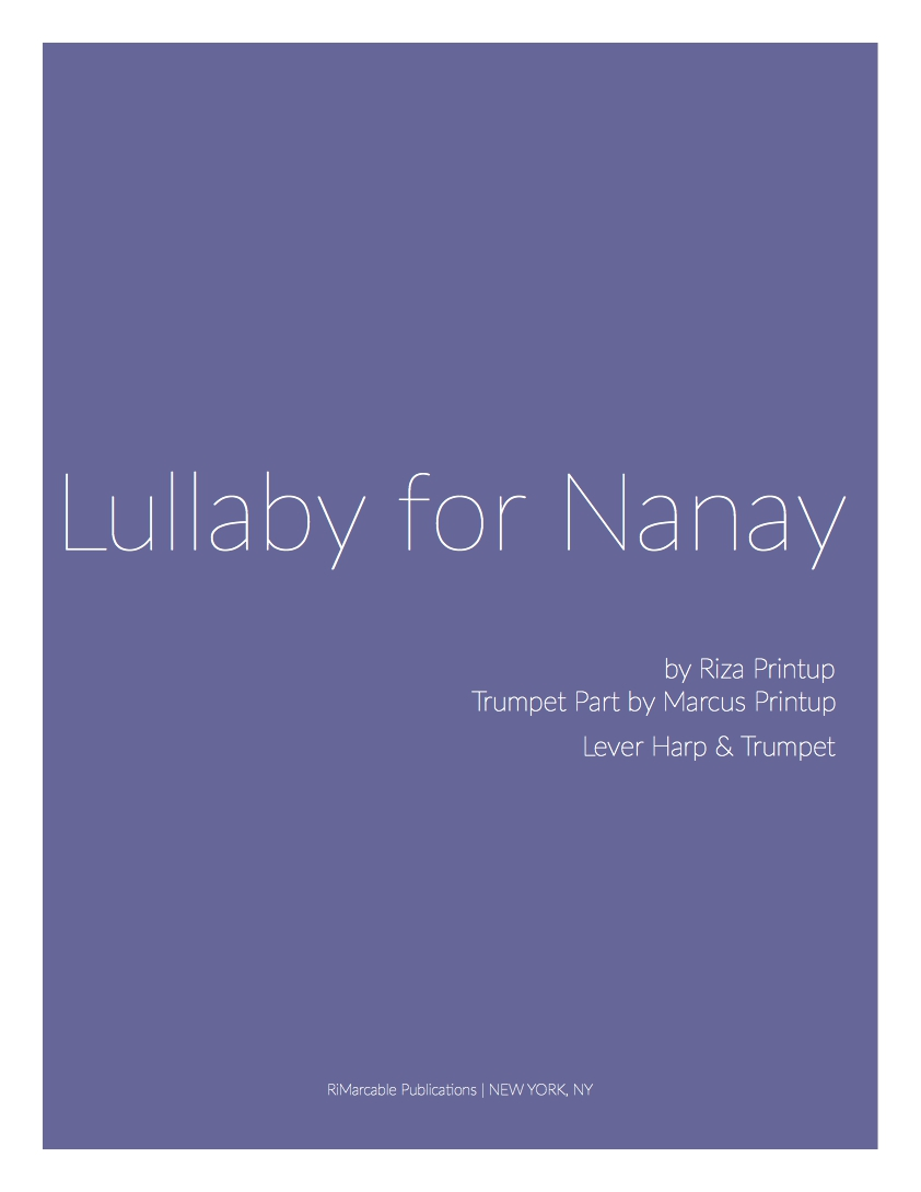 COVER PAGE LULLAY FOR NANAY.jpg