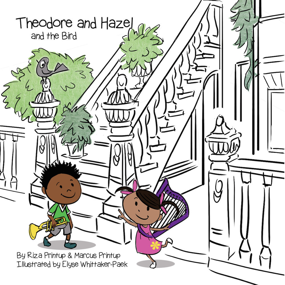 Theodore and Hazel and the Bird COVER PAGE THUMBNAIL.jpg
